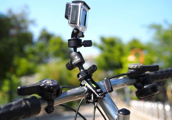 préparer votre matériel photo pour cet été