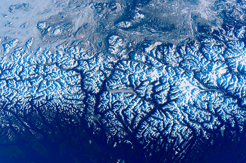 La photographie aérienne : qu'est-ce que c'est ? Quelques conseils pour se lancer - Photo: skeeze.