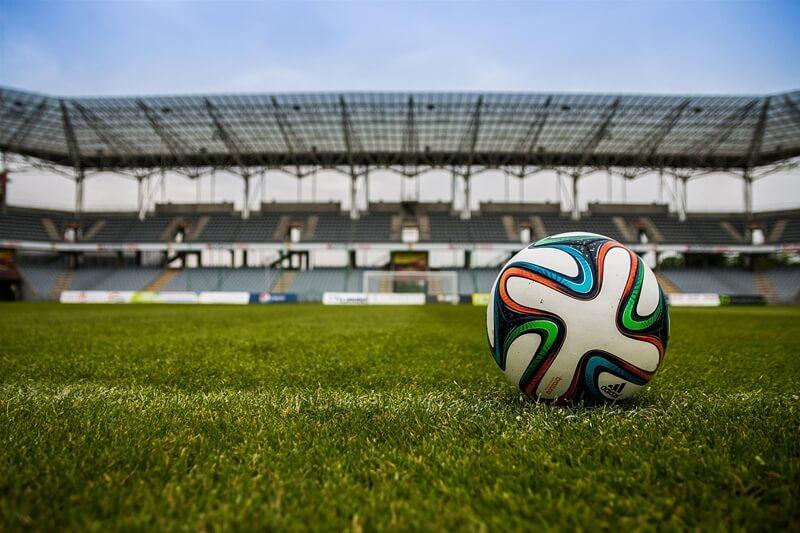 Cómo hacer fotografía de deportes: preparación y estilo. Foto: Michal Jarmoluk
