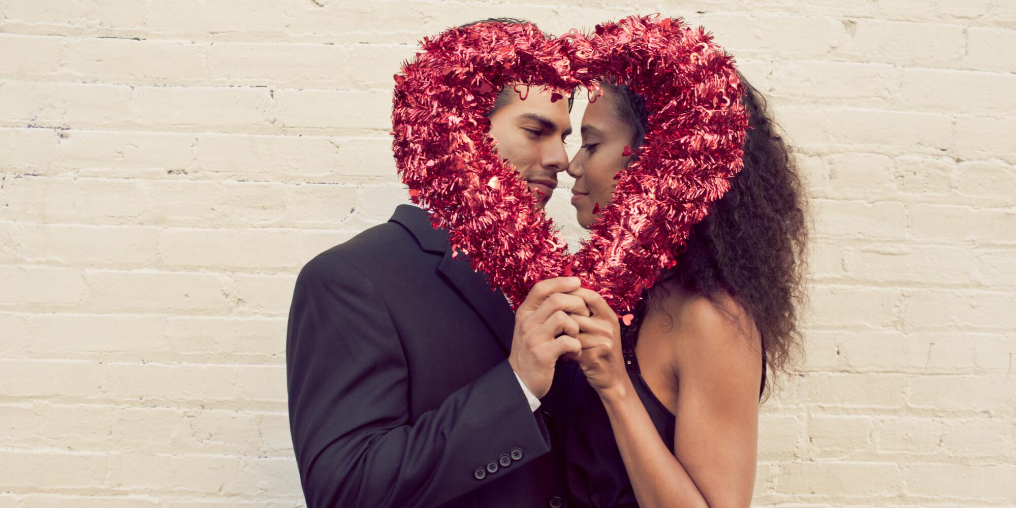 35 id es de photos romantiques pour une saint valentin. Black Bedroom Furniture Sets. Home Design Ideas