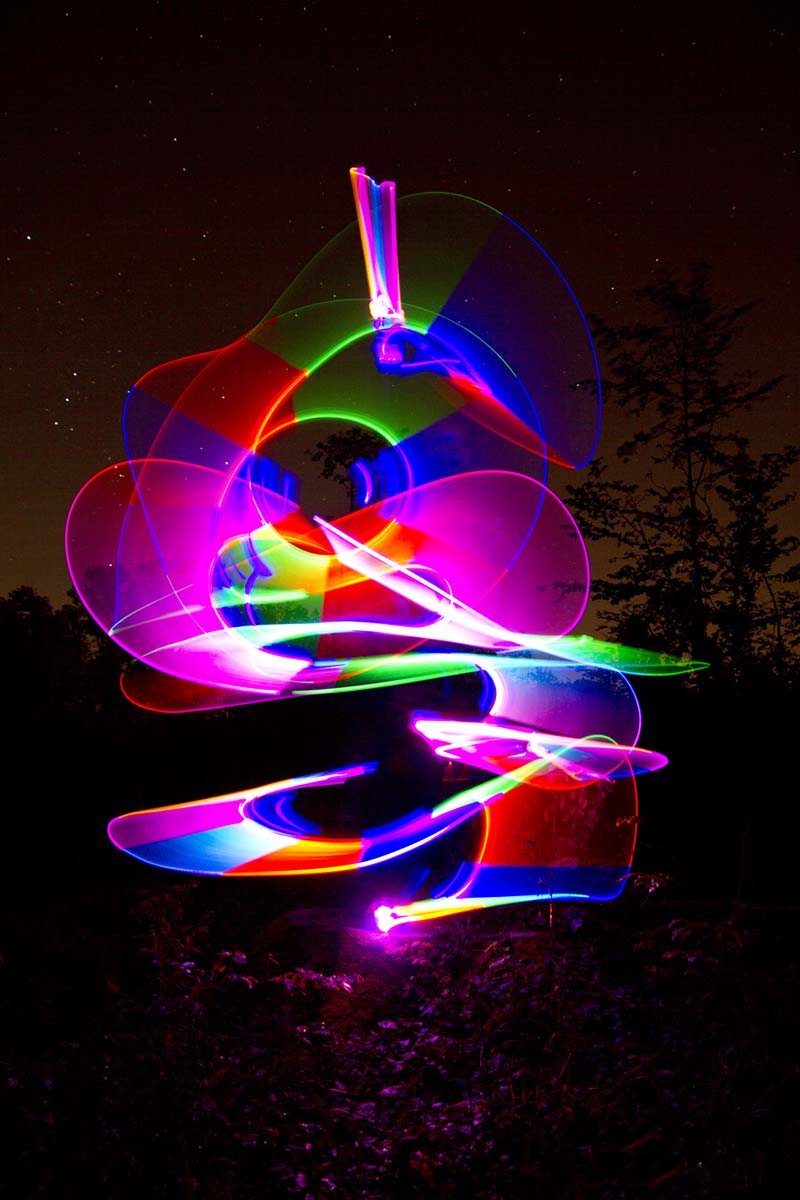 abstract_light_painting_01_by_jibedo-d49o8pl