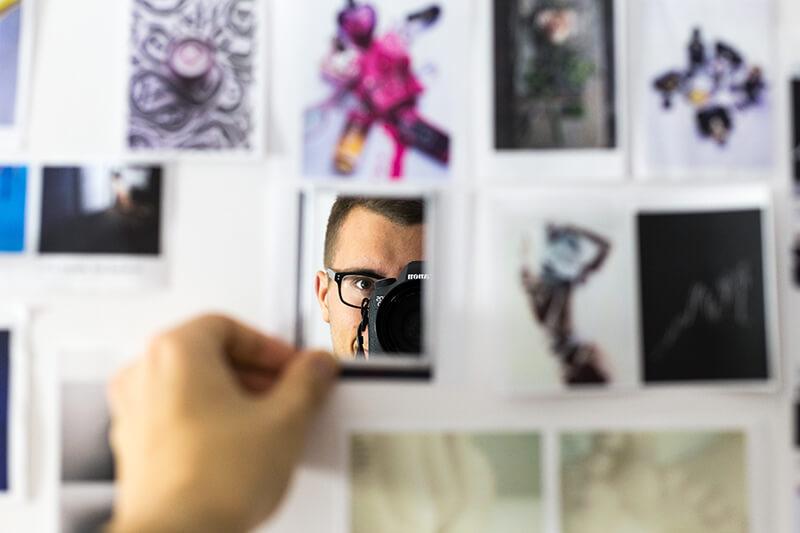 10 conseils super utiles pour surmonter un blocage créatif