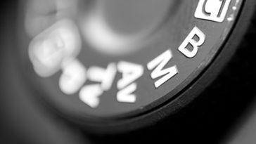 Modo Bulb: qué es, para qué sirve y cuándo utilizarlo