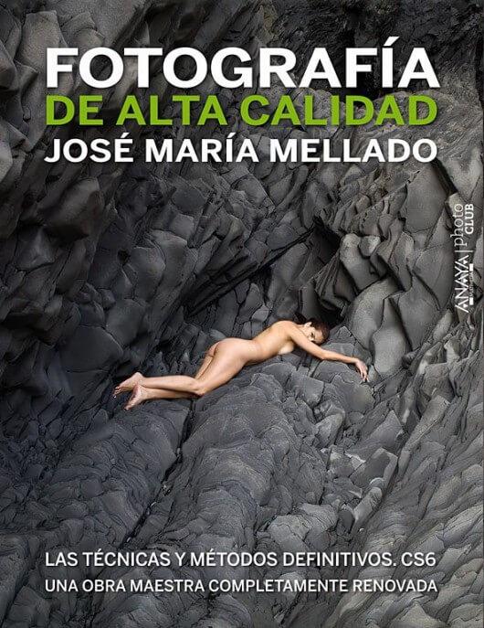 José María Mellado