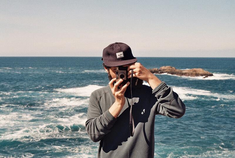 préparer votre équipement photo pour cet été