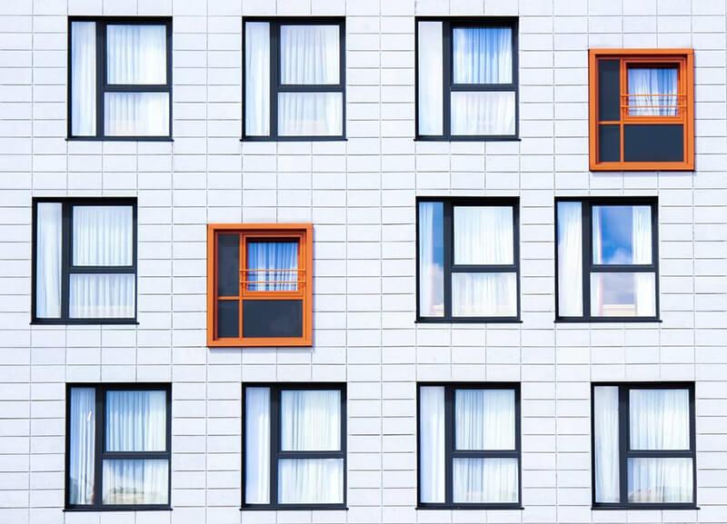 Les clés pour maîtriser le langage visuel de vos photos : le rythme et la rupture