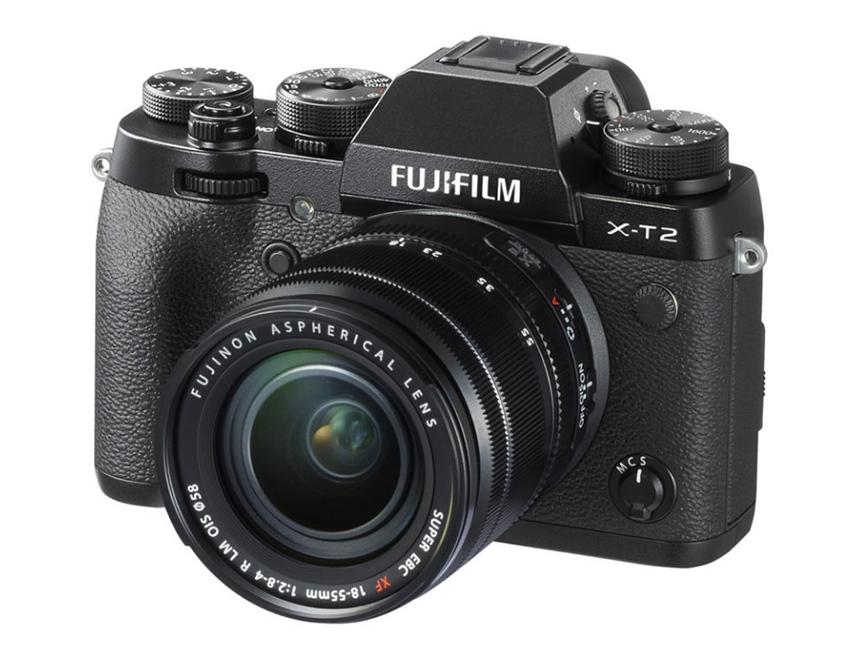 Fujifilm_X-T2_2