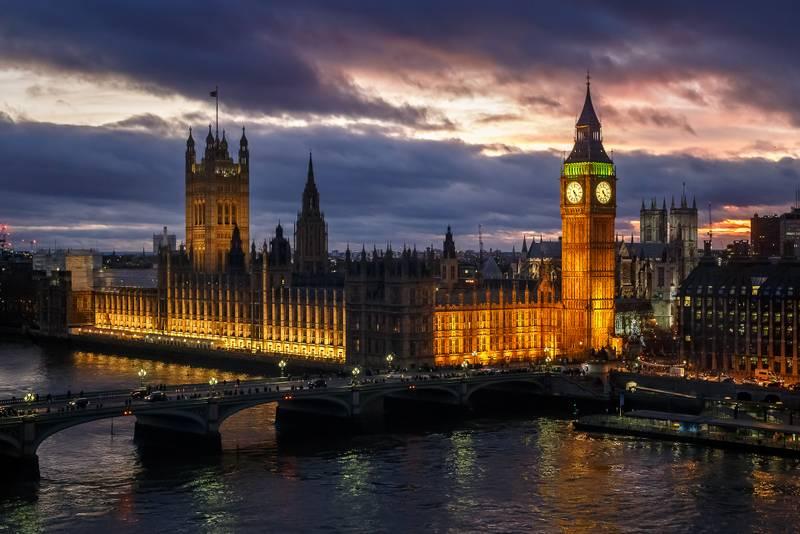 las mejores ciudades para hacer fotos