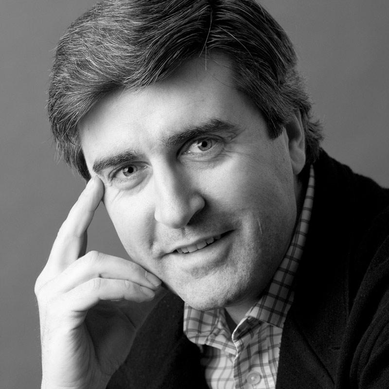 Javier Águeda