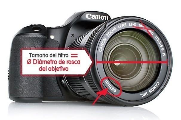 regalo para fotógrafo Fujifilm
