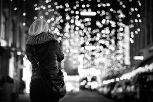 Cómo se vive la Navidad en diferentes partes del mundo