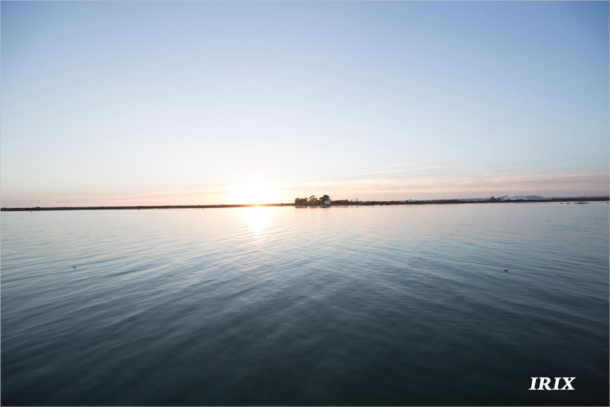 Foto de paisaje con el Irix 15mm
