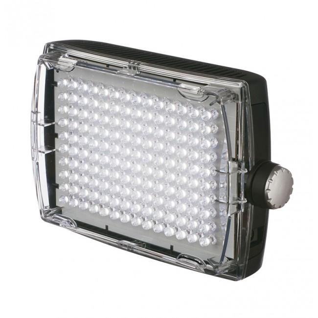 Que faut-il prendre en compte pour l'achat d'une lampe LED ?