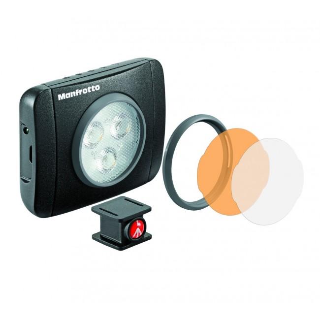 Comment savoir si une lampe LED est de qualité