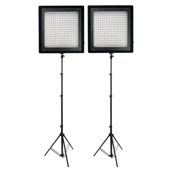 Que faut-il prendre en compte avant d'acheter une LED pour appareil photo ?