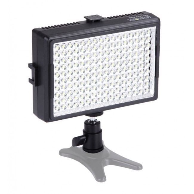 Que faut-il prendre en compte avant d'acheter une lampe LED ?