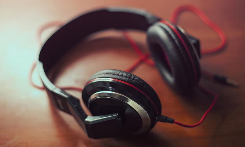 7 consejos para escoger tu micrófono