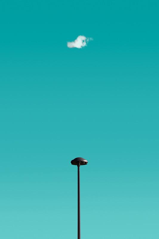 4 consejos para hacer fotograf a minimalista foto24 for Foto minimaliste