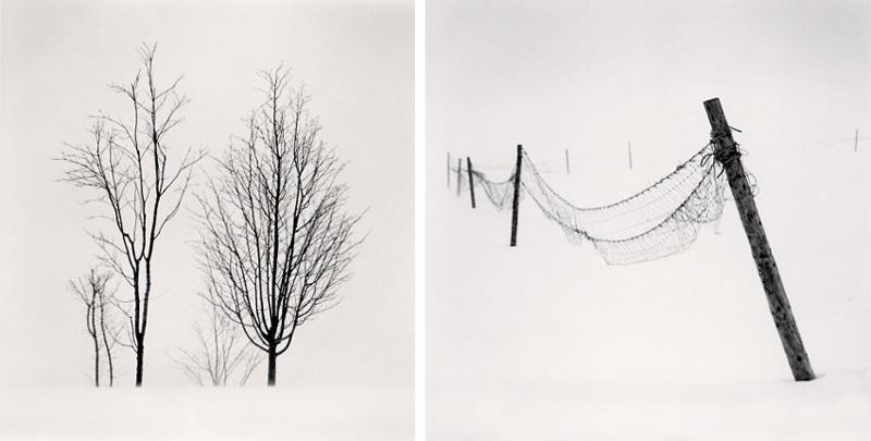 4 conseils pour pratiquer la photographie minimaliste for Foto minimaliste