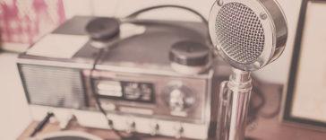 Elegir micrófono