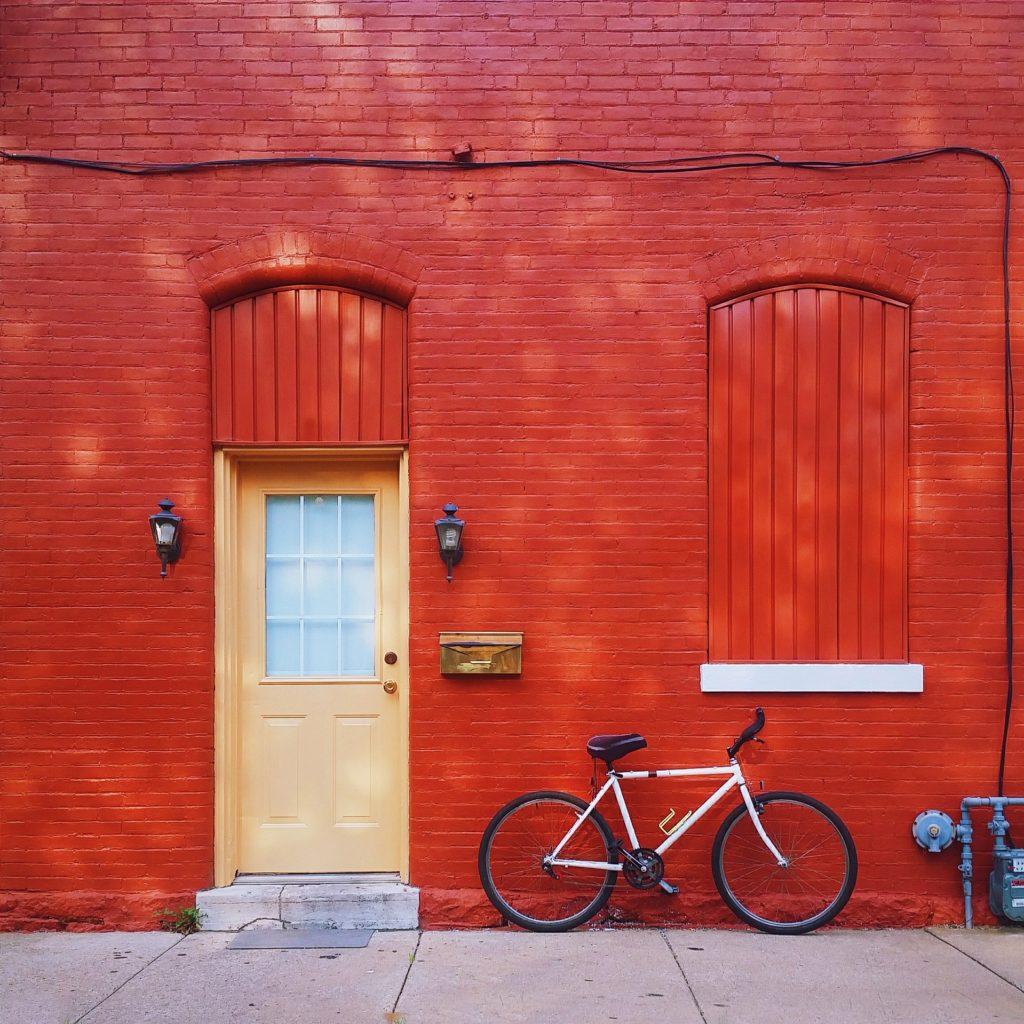 14 trucos para conseguir fotografías más nítidas