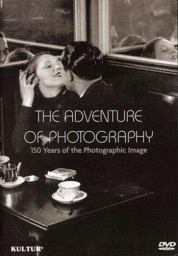 Dcoumentales y películas para fotógrafos