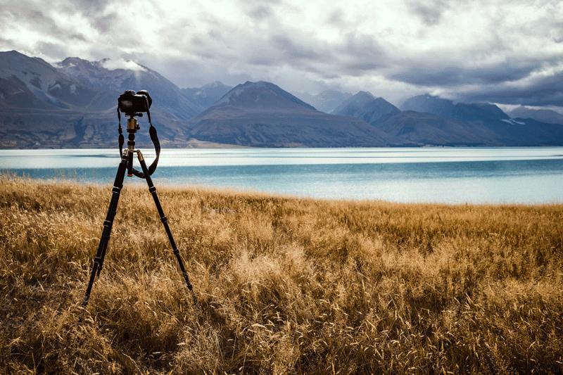 objetivos distancia focal fija vs objetivos xoom