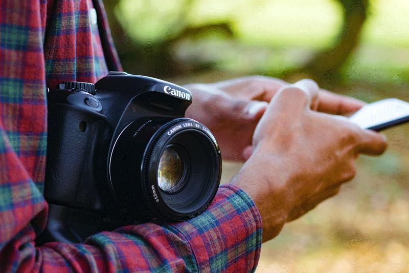 objetivos distancia focal fija mejores que los objetivos zoom