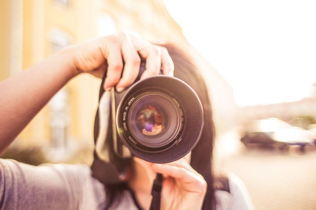 objetivos distancia focal fija mejores