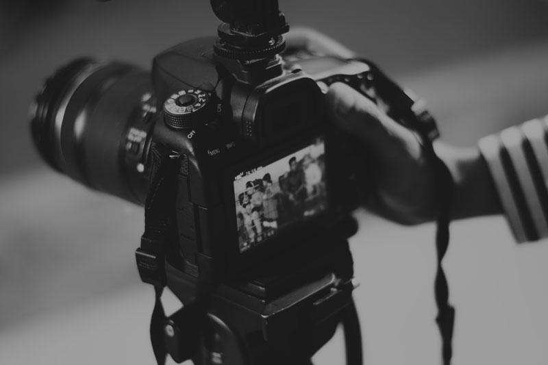 Photos de produits : équipement