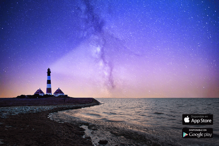 8 Apps Para Mejorar Tus Fotografías Nocturnas Foto24