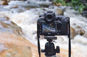 Por qué calibrar objetivos es una obligación de todo fotógrafo
