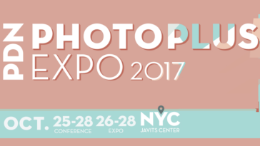 PhotoPlus Expo nueva york foto24