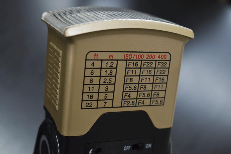 Qu'est-ce que le nombre-guide d'un flash et comment mesurer la puissance ?