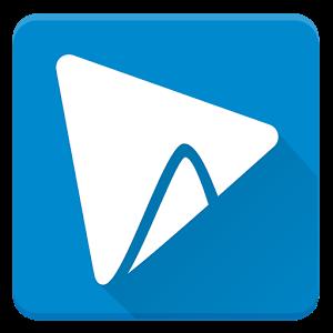Les meilleures applis vidéo pour smartphone