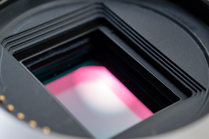 Macrophotographies