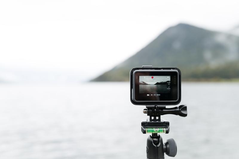 Consejos para vídeo