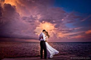 Cómo escoger un equipo para fotógrafos de bodas profesional