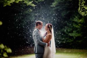 6 consejos para conseguir fotos de bodas creativas