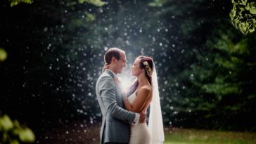fotos de bodas creativas