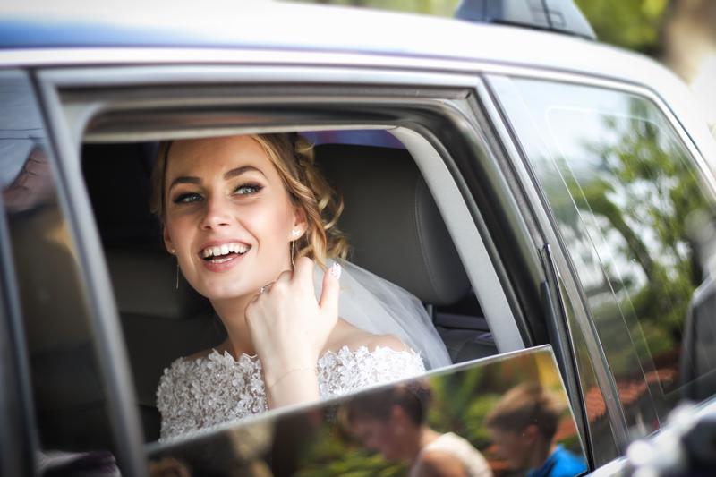 Comment bien choisir un équipement pour un photographe de mariage professionnel