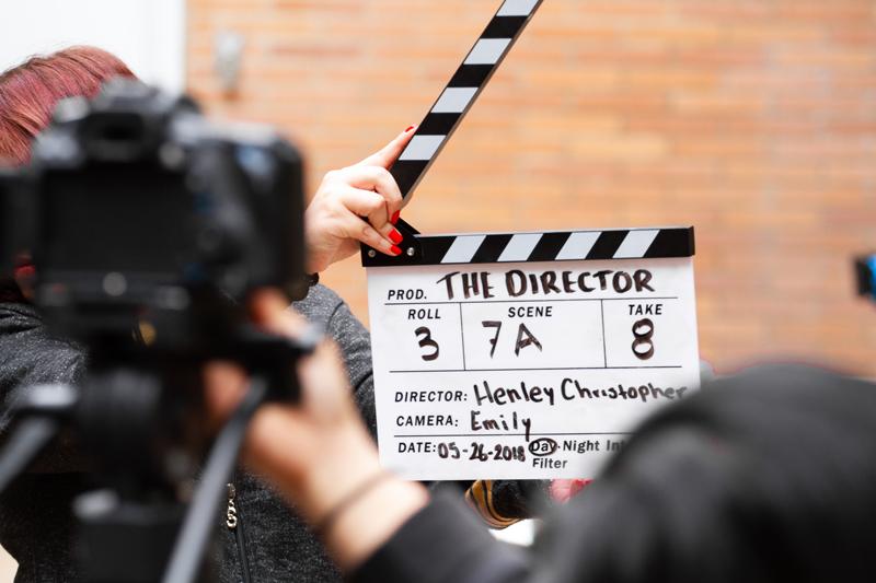De la photo à la vidéo : la post-production et l'édition vidéo