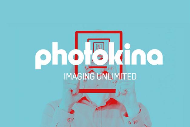 Foto24 en Photokina 2018