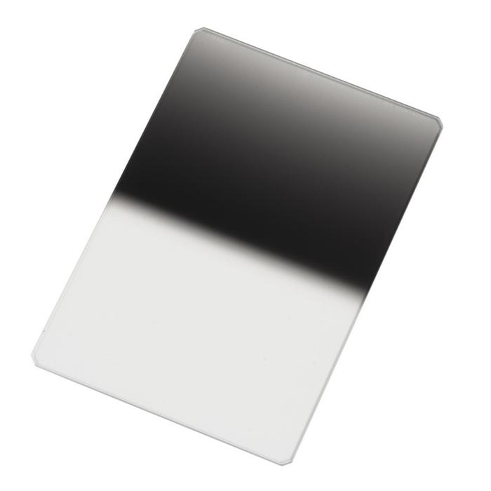 Le porte-filtres Irix IFH-100 est sur Photo24