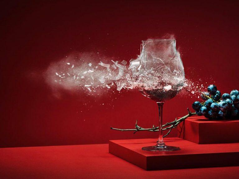 Le déclencheur Miops Smart pour la photographie à grande vitesse