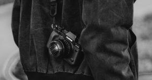 25 Regalos para fotógrafos Fujifilm