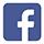 Entra en nuestra página de Facebook