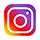 Entra en nuestra página de Instagram