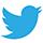 Entra en nuestra página de Twitter