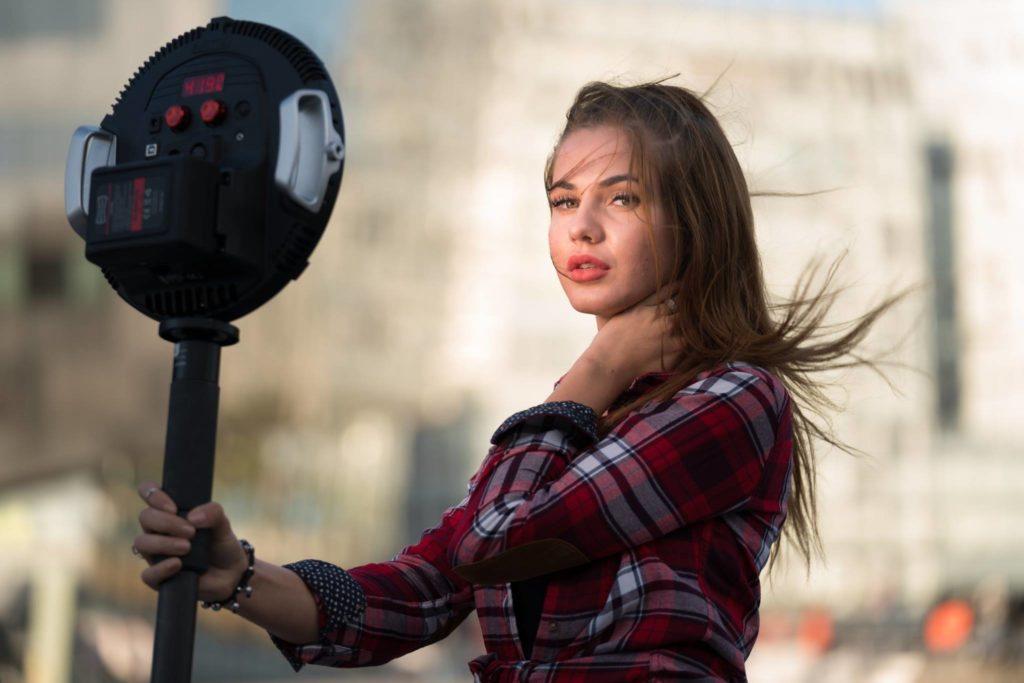 8 bonnes résolutions pour les photographes professionnels pour la nouvelle année